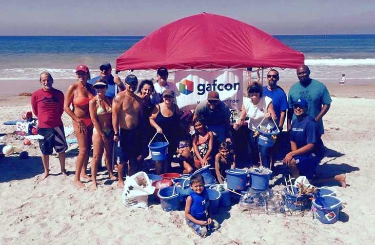 beachClean3